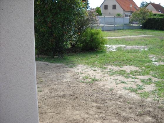 terrain à bâtir de 450 m² - ROANNE - - Photo 2