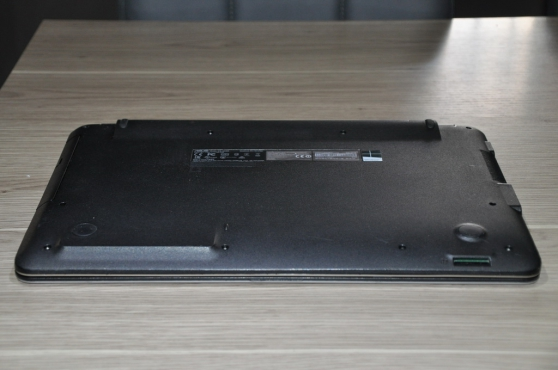 Asus Vivobook X540SA de 15,6 pouces - Photo 4