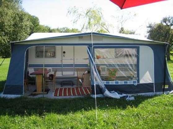 caravane rigide 1 essieu hobby excellent caravanes camping car caravanes hobby bourg en. Black Bedroom Furniture Sets. Home Design Ideas
