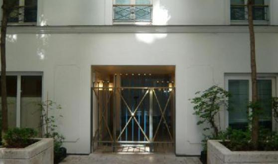 Annonce occasion, vente ou achat 'Appartement T3 à louer à Bordeaux'