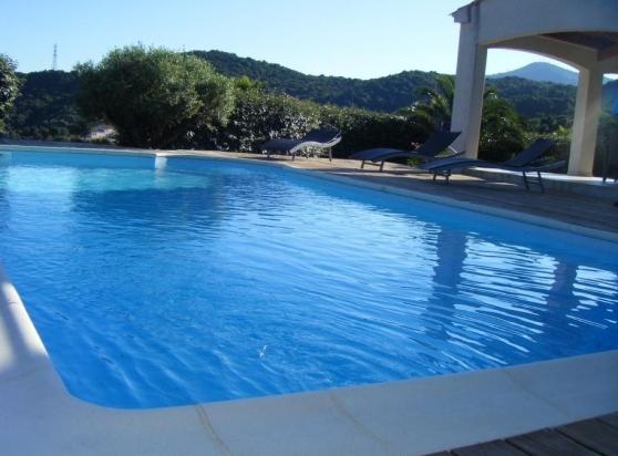 Maison suartello ajaccio immobilier a vendre agences for Agence immobiliere ajaccio