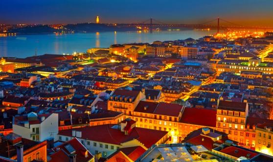Cours Particuliers de Portugais