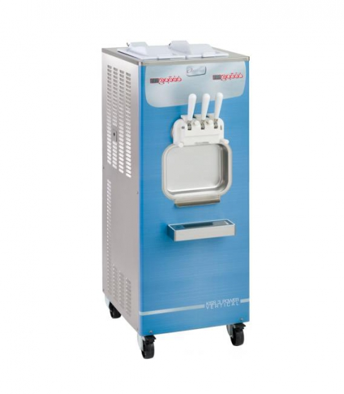 machine a glace yaourt/italienne - Annonce gratuite marche.fr