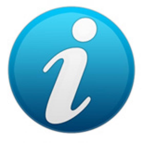 Annonce occasion, vente ou achat 'Cherchons rédacteurs bénévoles pour site'