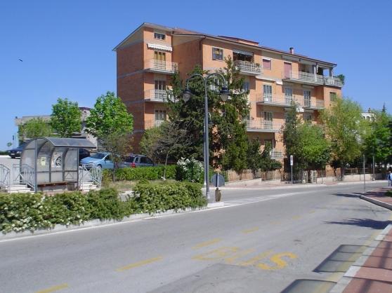 Appartement prés de Pescara Abruzzo ITA