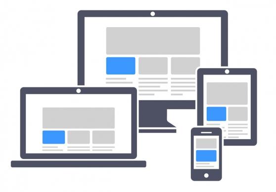 Annonce occasion, vente ou achat 'Création site internet freelance'