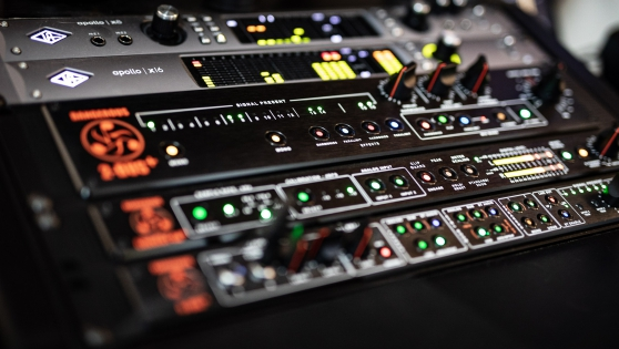 Annonce occasion, vente ou achat 'Mixage, Mastering et Production Musicale'