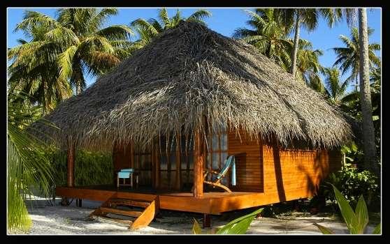 Annonce occasion, vente ou achat 'hotel caraibes republique dominicaine'
