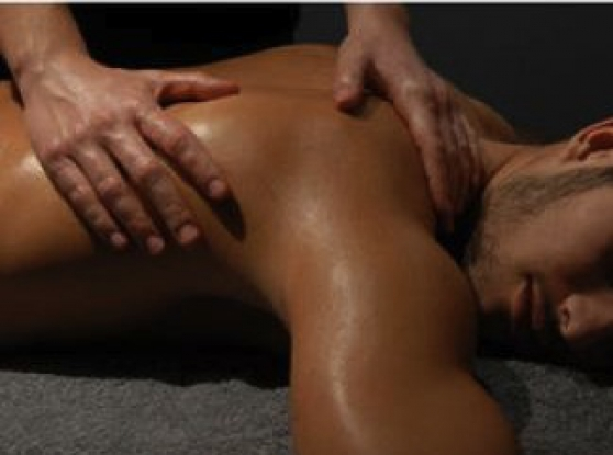 massage erotique lorient Montpellier