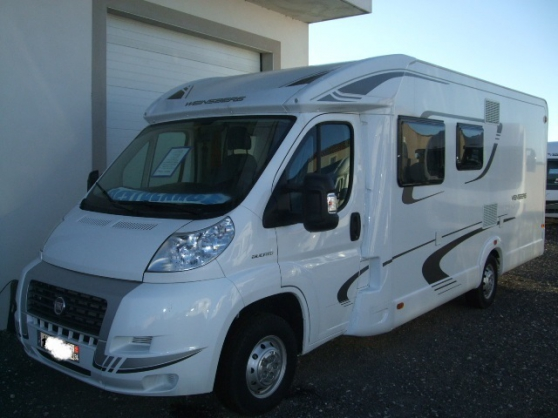 camping car profile weinsberg ti 700 mxh caravanes camping car camping car vendres. Black Bedroom Furniture Sets. Home Design Ideas