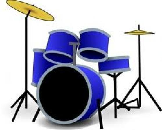 Groupe de jazz recherche batteur (euse)