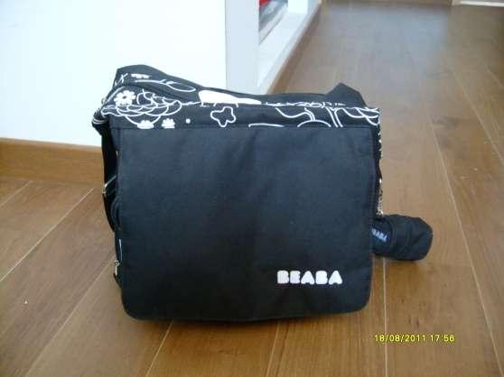 Annonce occasion, vente ou achat 'sacs à langer'