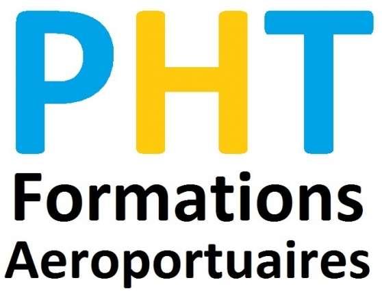 formation pack 4 formations aéroportuair - Annonce gratuite marche.fr