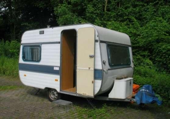 caravane neige adria 330 slb caravanes camping car caravanes adria pechbonnieu reference. Black Bedroom Furniture Sets. Home Design Ideas