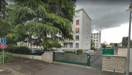 Annonce occasion, vente ou achat '3 pièces 54m2 à Chevilly-Larue'