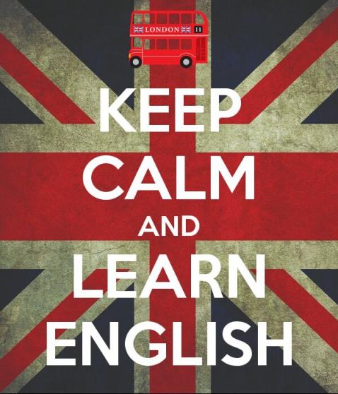 Propose cours d'anglais en distanciel