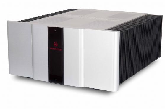 Annonce occasion, vente ou achat 'Karan KA S 600 Power Amplifier'