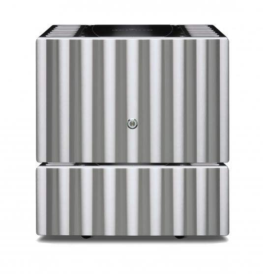 Annonce occasion, vente ou achat 'Jeff Rowland Design Group 925 Mono Ampli'