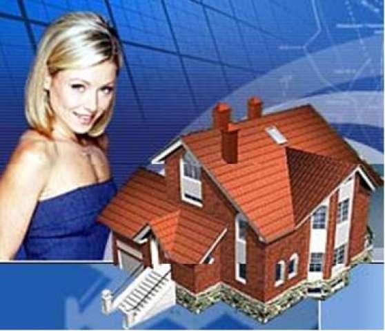 carte agent immobilier - Annonce gratuite marche.fr