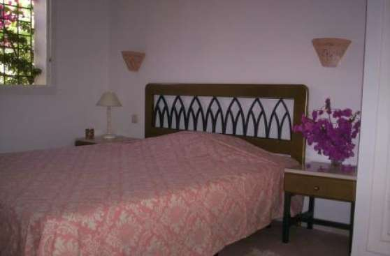 A Hammamet Yasmine, charmant appartement - Photo 2