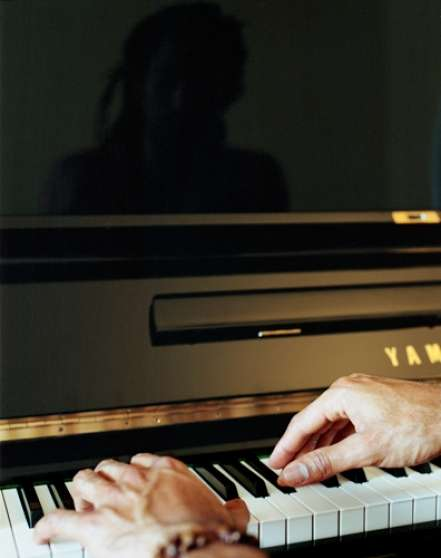 FORMATION PIANO JAZZ, LATIN, CLASSIQUE