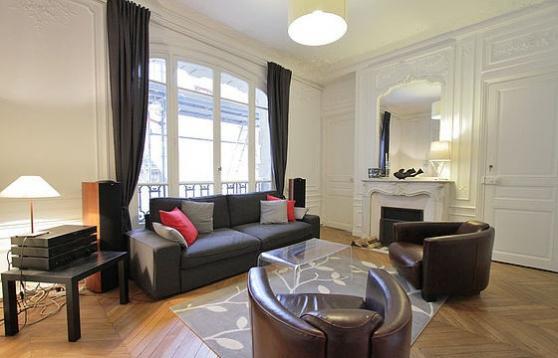 Annonce occasion, vente ou achat 'F3 meublé 70m2 Marseille 13004'