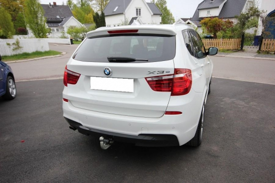 bmw x3 auto bmw aix en provence reference aut bmw bmw petite annonce gratuite. Black Bedroom Furniture Sets. Home Design Ideas