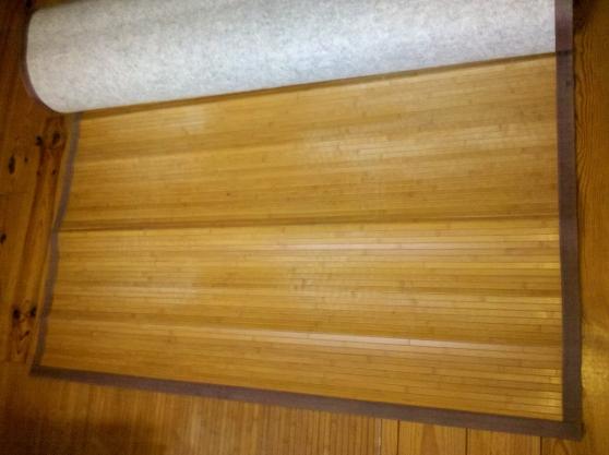 tapis 160x220 cm
