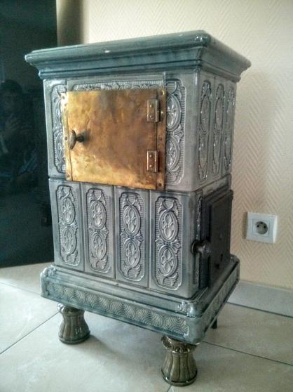 po le alsacien ancien restaur antiquit art brocantes meubles anciens fegersheim. Black Bedroom Furniture Sets. Home Design Ideas
