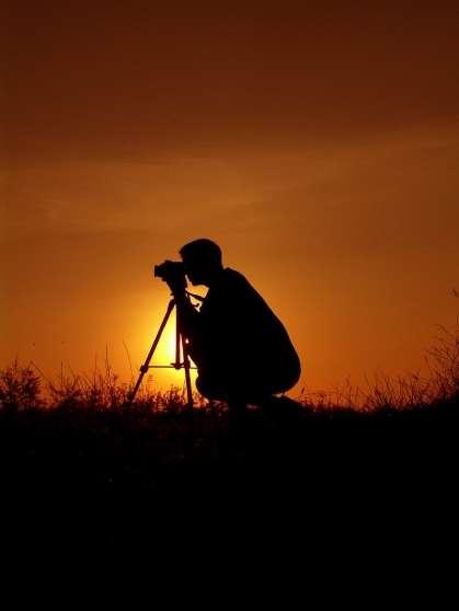 Petite Annonce : Recherche modèle féminin (13) - Photographe recherche modèle féminin pro ou amateur pour séance photo