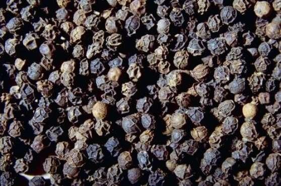 Poivre noir du Vietnam 250gr