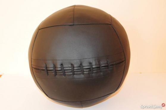 Annonce occasion, vente ou achat 'Ballon médical'