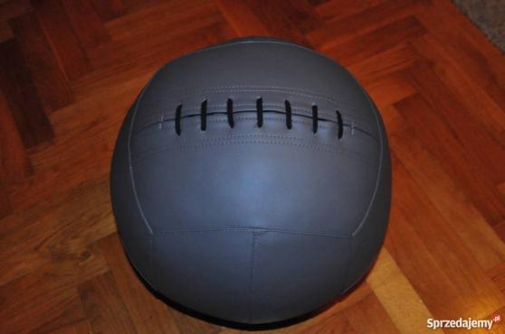 Ballon médical - Photo 2
