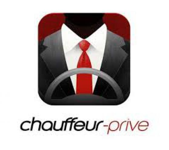 Annonce occasion, vente ou achat 'Chauffeur prive'