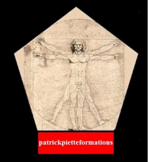Annonce occasion, vente ou achat 'Formation de magnetisme CHAILLAC (Indre)'
