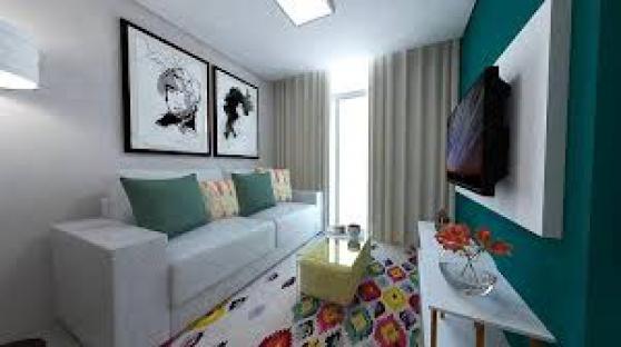 Annonce occasion, vente ou achat 'Villa neuve pour vacances ou maison prin'