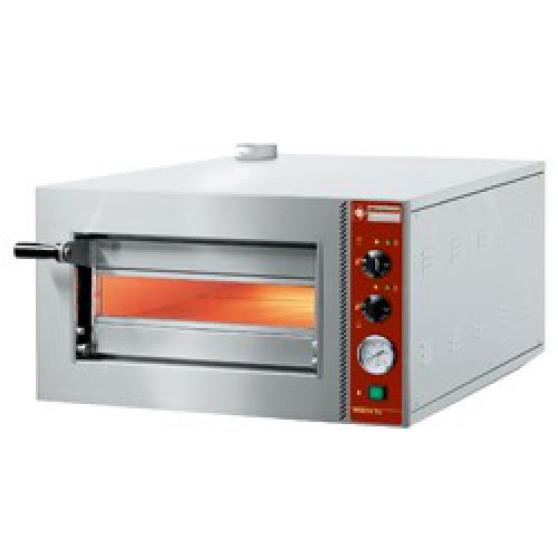 Annonce occasion, vente ou achat 'Four électrique a pizza Table Top Macro'