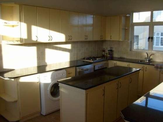 Annonce occasion, vente ou achat 'Appartement a Louer'