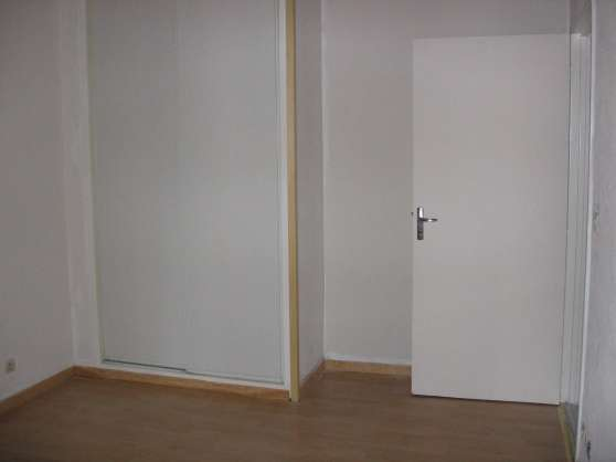 appartement T1 44m2 - Photo 2