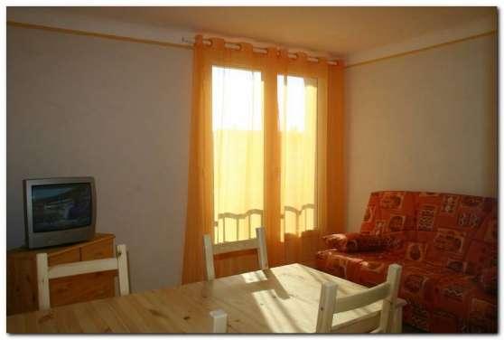 Annonce occasion, vente ou achat 'T3 meublé à 1 km du centre ville d\'Arles'