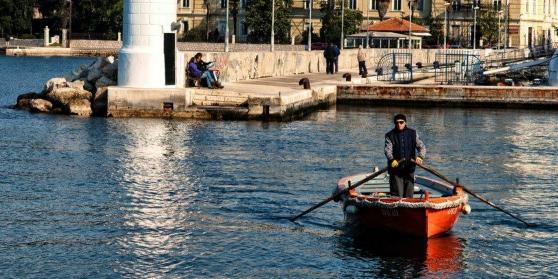 Vacances en Croatie - Photo 3