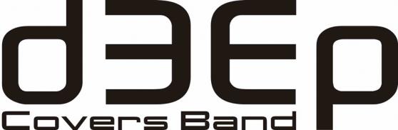 Annonce occasion, vente ou achat 'DEEP cherche bassiste URGENT !!!'