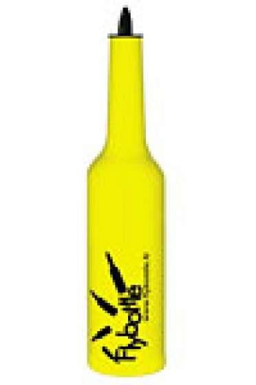 fly bottle