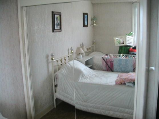Annonce occasion, vente ou achat 'armoir chambre'