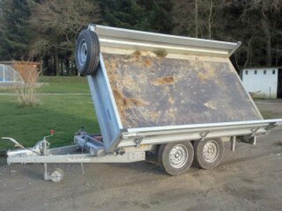 Kubota U25.3 2,5 tonnes - Photo 4