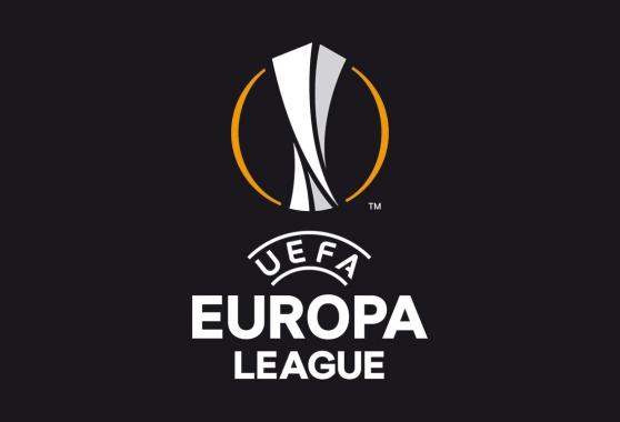 PLACES FINALE UEFA EUROPA LEAGUE 2018