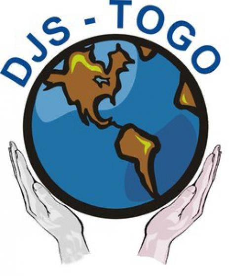 stage et mission humanitaire en afrique - Annonce gratuite marche.fr