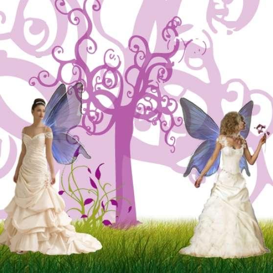 d p t vente location de robes de mari e montpellier v tements femme robes de mari e. Black Bedroom Furniture Sets. Home Design Ideas