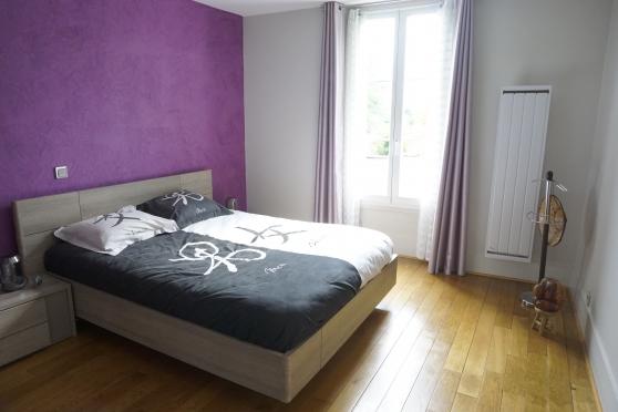 Annonce occasion, vente ou achat 'Appartement Corbeil Essonnes'