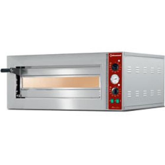 Four électrique pizza TableTop MACRO42-N